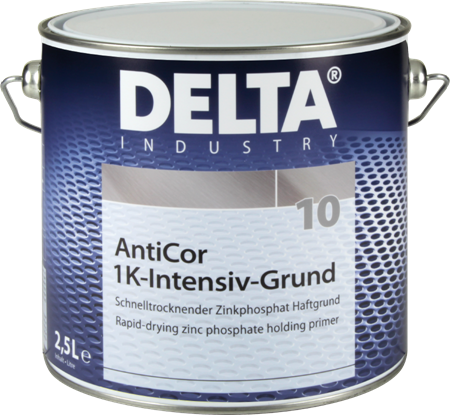 delta-anticor-1k-intensiv-grund