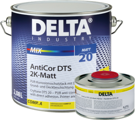 delta-anticor-dts-2k-matt-20