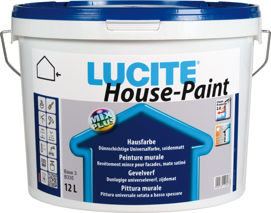 lucite-house-paint