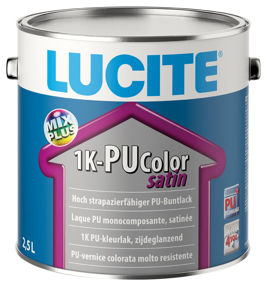 lucite-1k-pu-color-satin