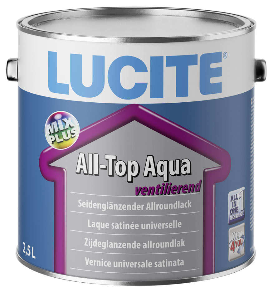 lucite-all-top-aqua-satin