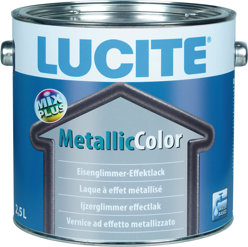 lucite-metalliccolor
